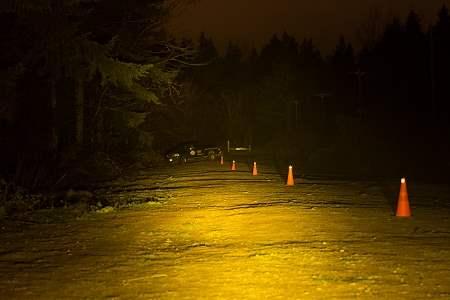 & Long Range Extreme LED Light azcodes.com