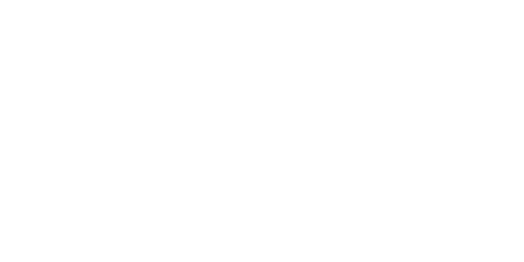 Powerful Lights for Snowmobiles and Snowbikes