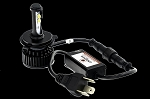 Cyclops 10.0 H4 LED headlight bulb