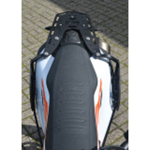 Nomad 19-690 Rear & Side Pannier Luggage Racks