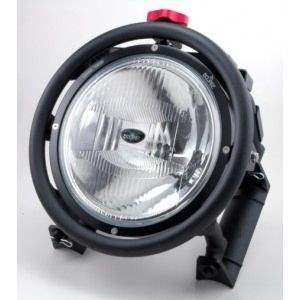 Dirt Bike Lights And Accessories
