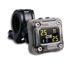 motorcycle tire pressure monitoring system. Black Bedroom Furniture Sets. Home Design Ideas