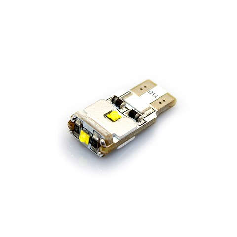 T10 (2825) LED parking light bulb