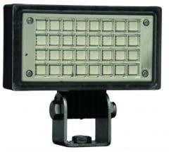 LED Flood Light - Utility